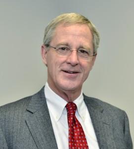 Robert F. Houlihan, Jr.