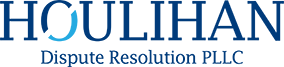 Houlihan Dispute Resolution PLLC logo